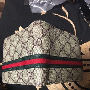 Men's g wallets